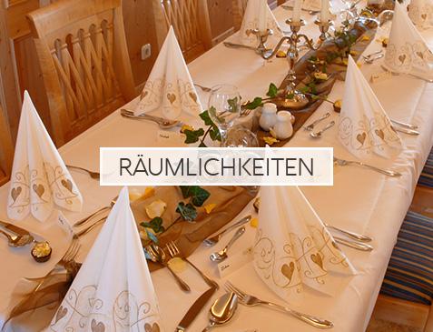 galerie_raeumlichkeiten