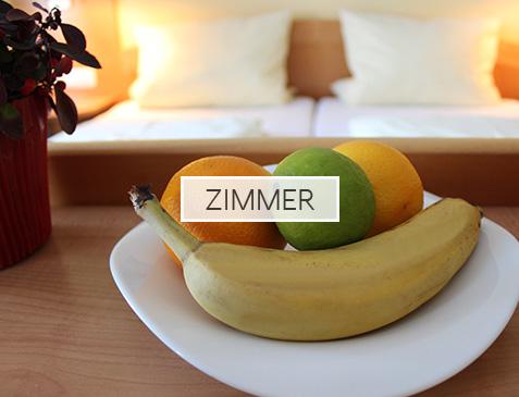 galerie_zimmer